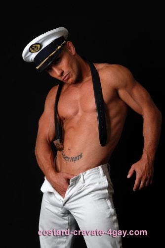 marin-gay