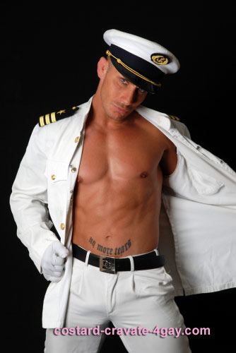 officier-sexy