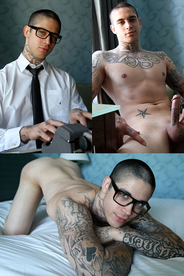 jeune-mec-tattoo-costard