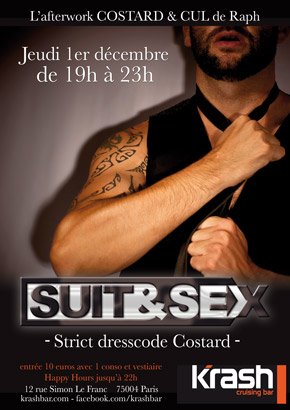 sex-club-paris-krashbar