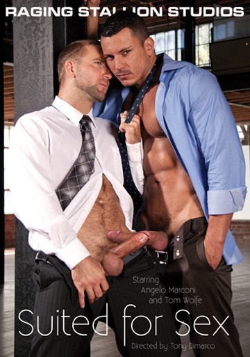 dvd-raging-stallion-suitedforsex
