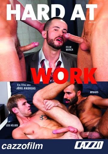 cazzo-hard-work