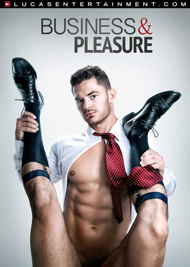 business-pleasure