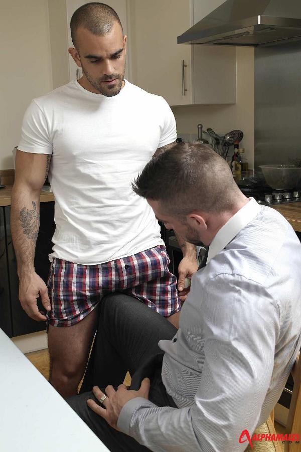 plan cul gay nantes bite gonflée