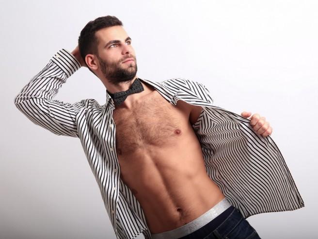 Gay Assis Sur La Bite - Huh Porn