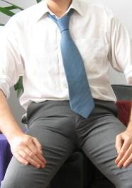 paquet pantalon