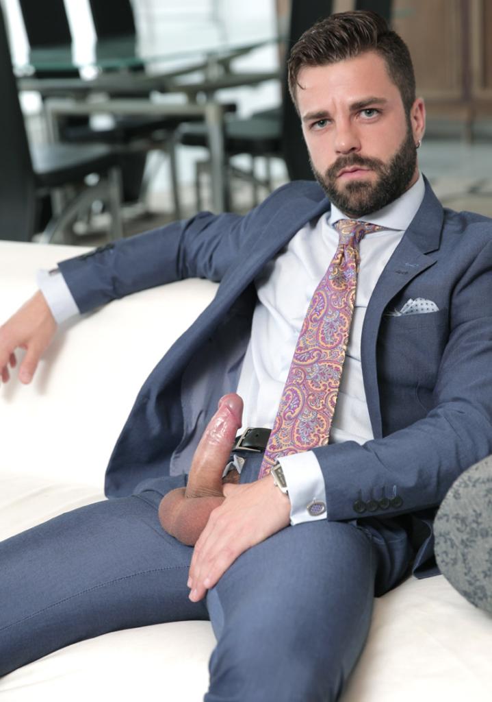 jolie-cravate